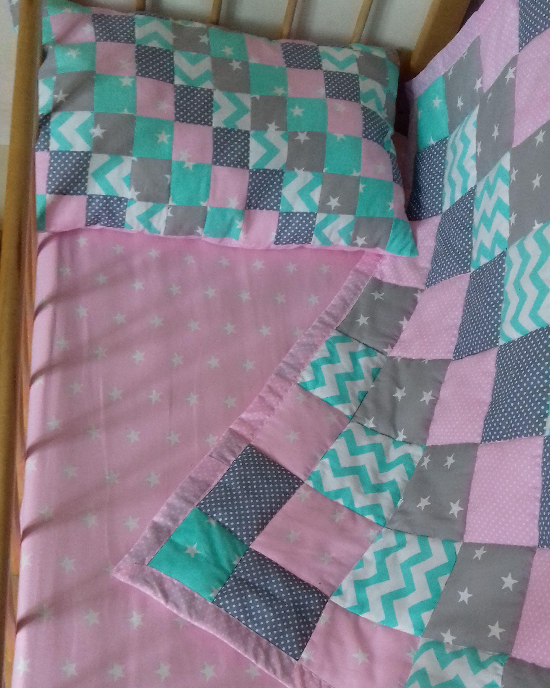 одеялокомплектпостельного