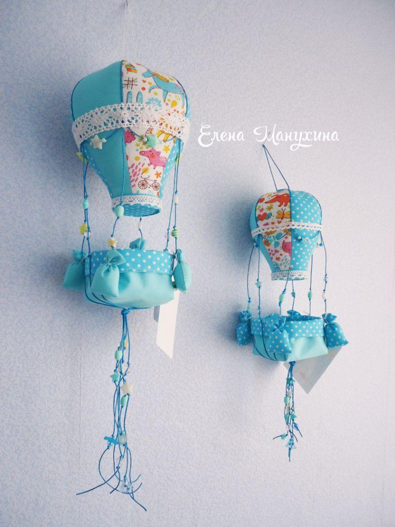 комната воздушный фотосессии детской ручной работы игрушка детская декор шар для