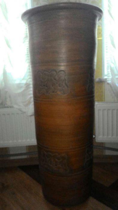 современное искусство ваза домашний быт