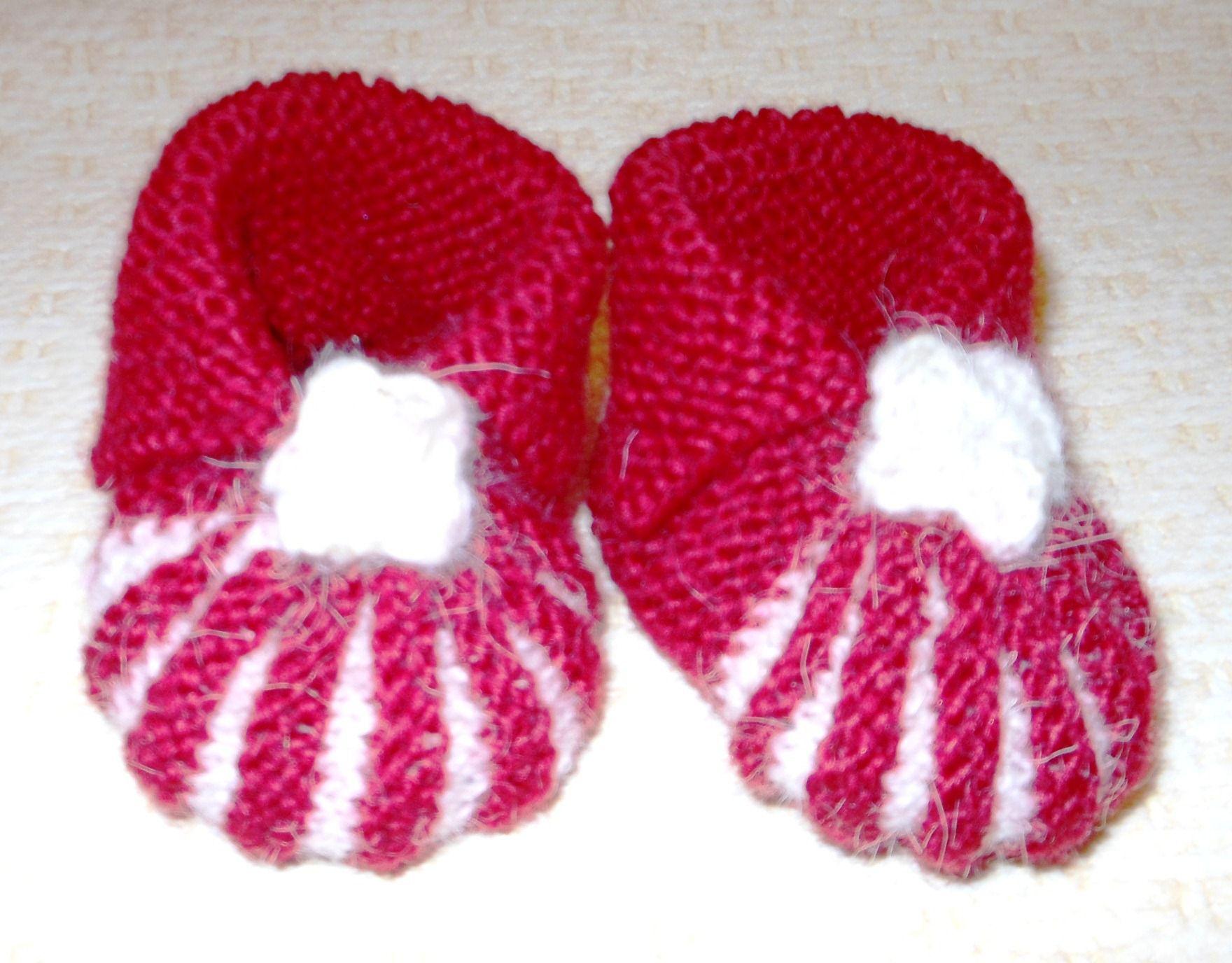 спицами в пинетки работа теплые ребёнка ребёнку мягкие для обувь носки ручная вязание купить носочки подарок связано