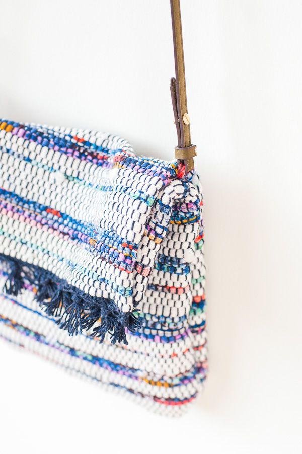 тканевые ковры сумок мастеркласс сумка для поделки идеи руками своими сделай сам