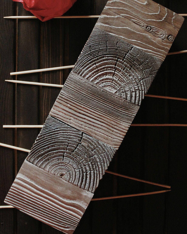ваза ручная дизайн для издерева уют работа дерева дом ручной аксессуары дерево часы интерьер картина подарок