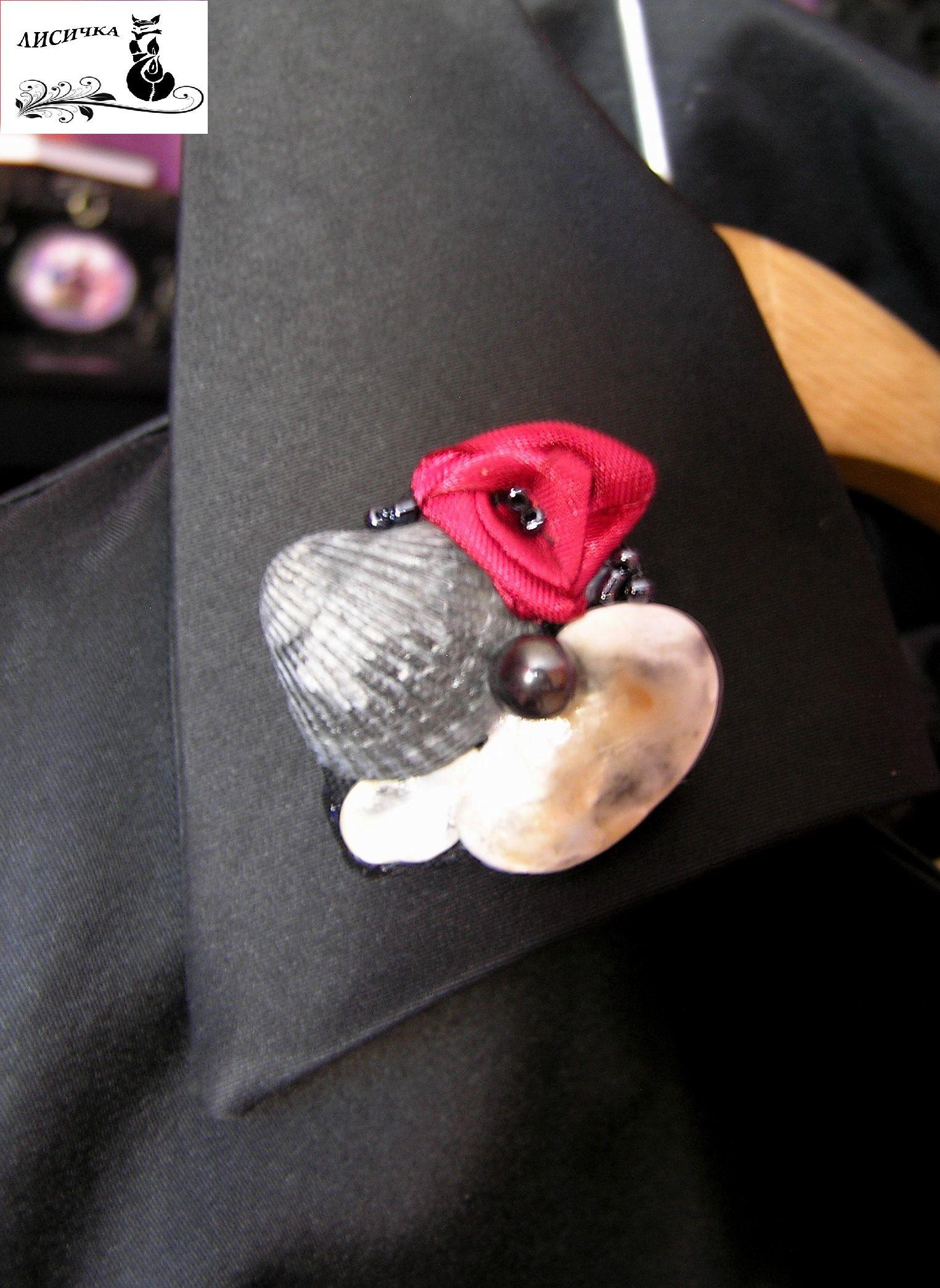 подарокдевушке перламутр подарокженщине брошьсракушкой украшениесперламутром авторскаябижутерия брошьсперламутром брошкасперламутром брошь авторскиеукрашения