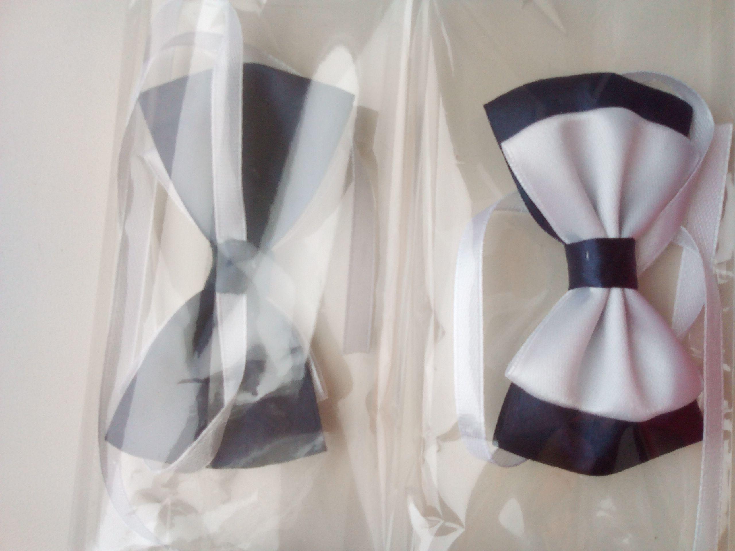 подарки бабочка галстук бабочки