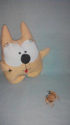 тканевые мягкие ручные детям игрушки изделия подарок