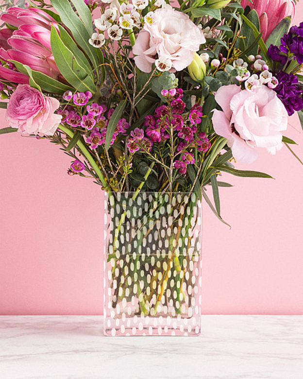 руками сам дома ваза для сделай идеи своими