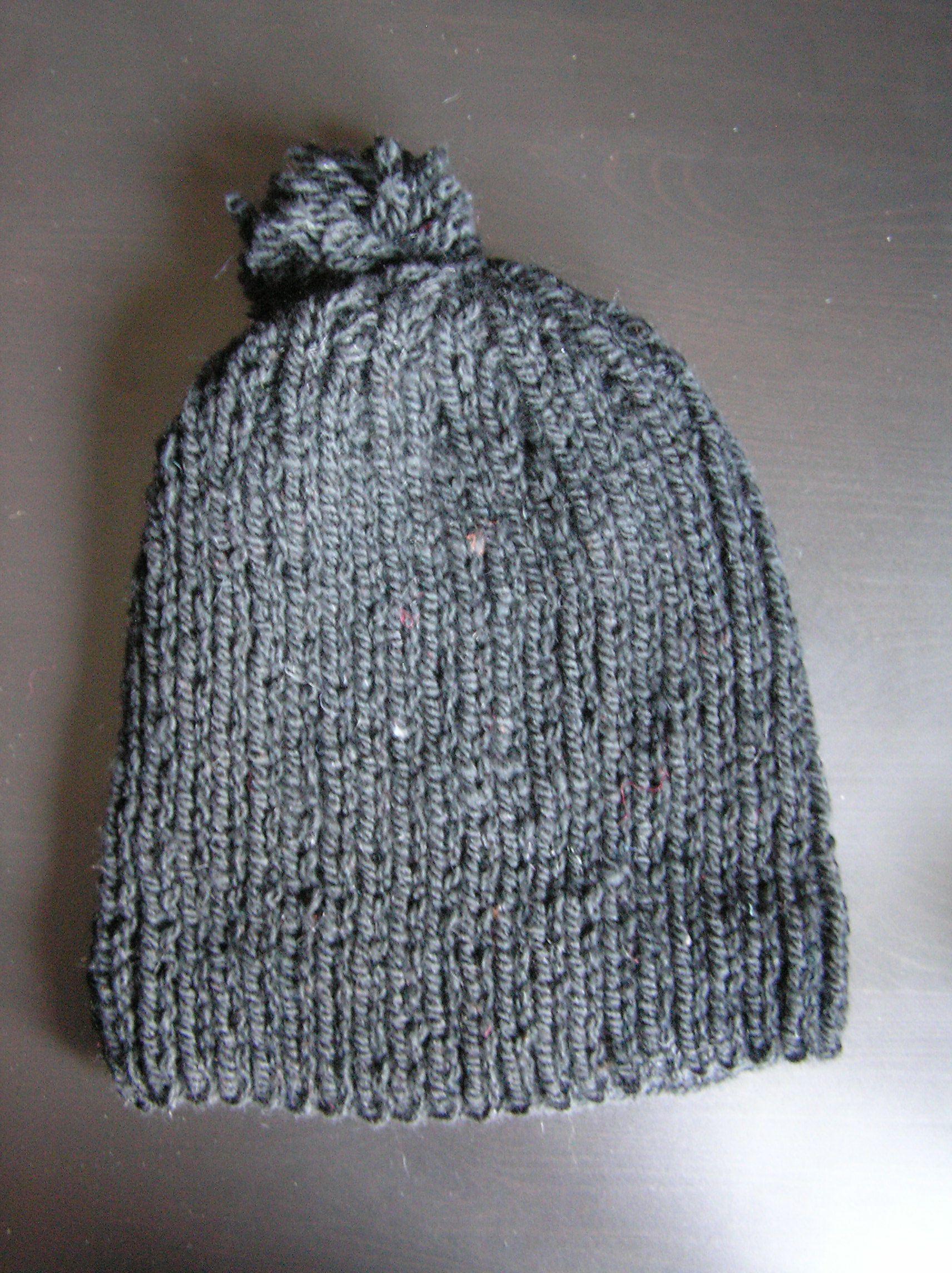 шапкаспомпоном шапкавязаная шапказимняя шапкамужская шапка женская