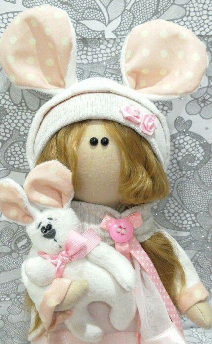 игрушка кукла работа ручная стиль уют интерьер куклы подарки дети