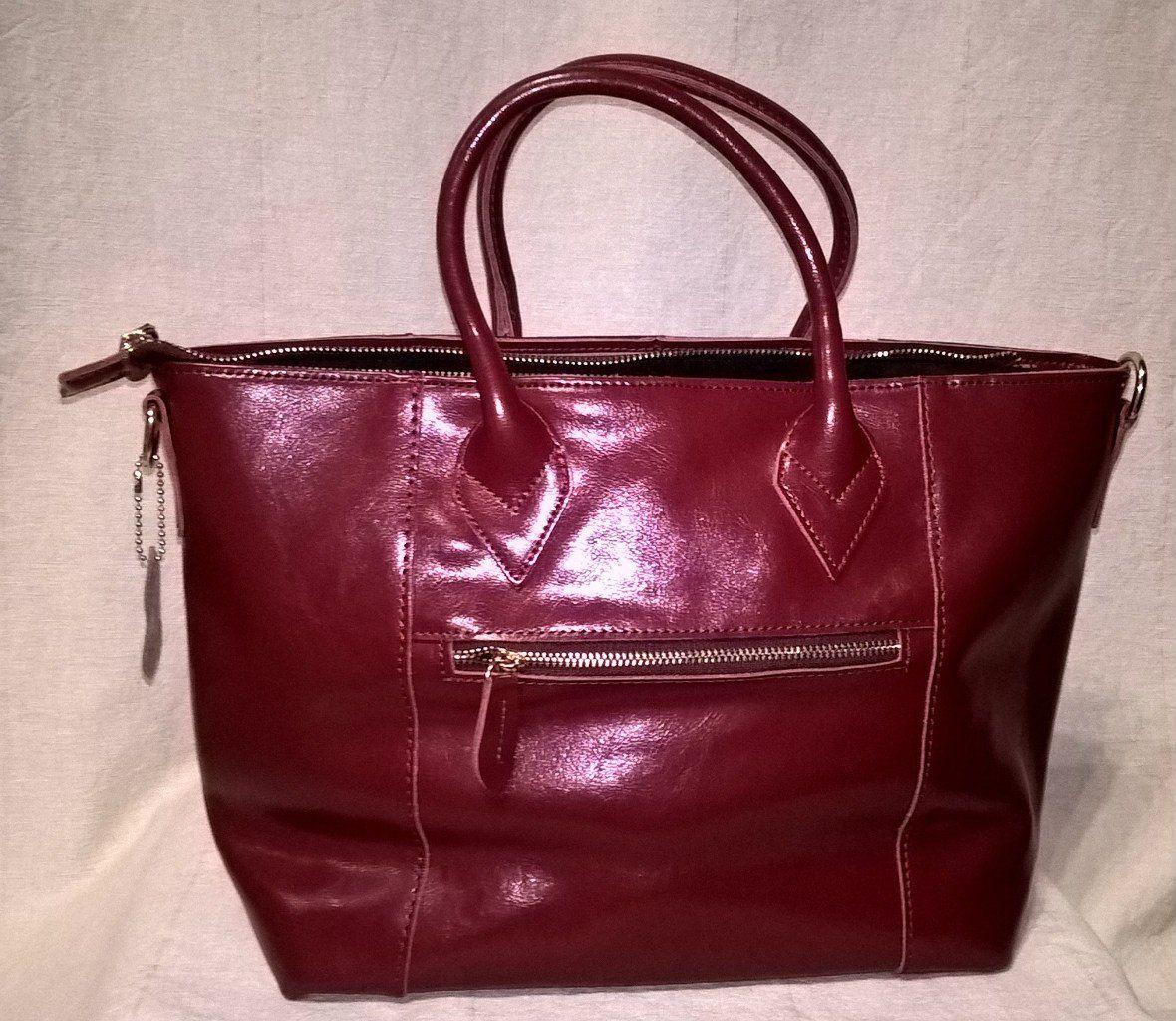 кожа женские аксессуары сумки подарки