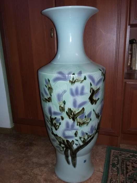 быт домашний ваза искусство современное