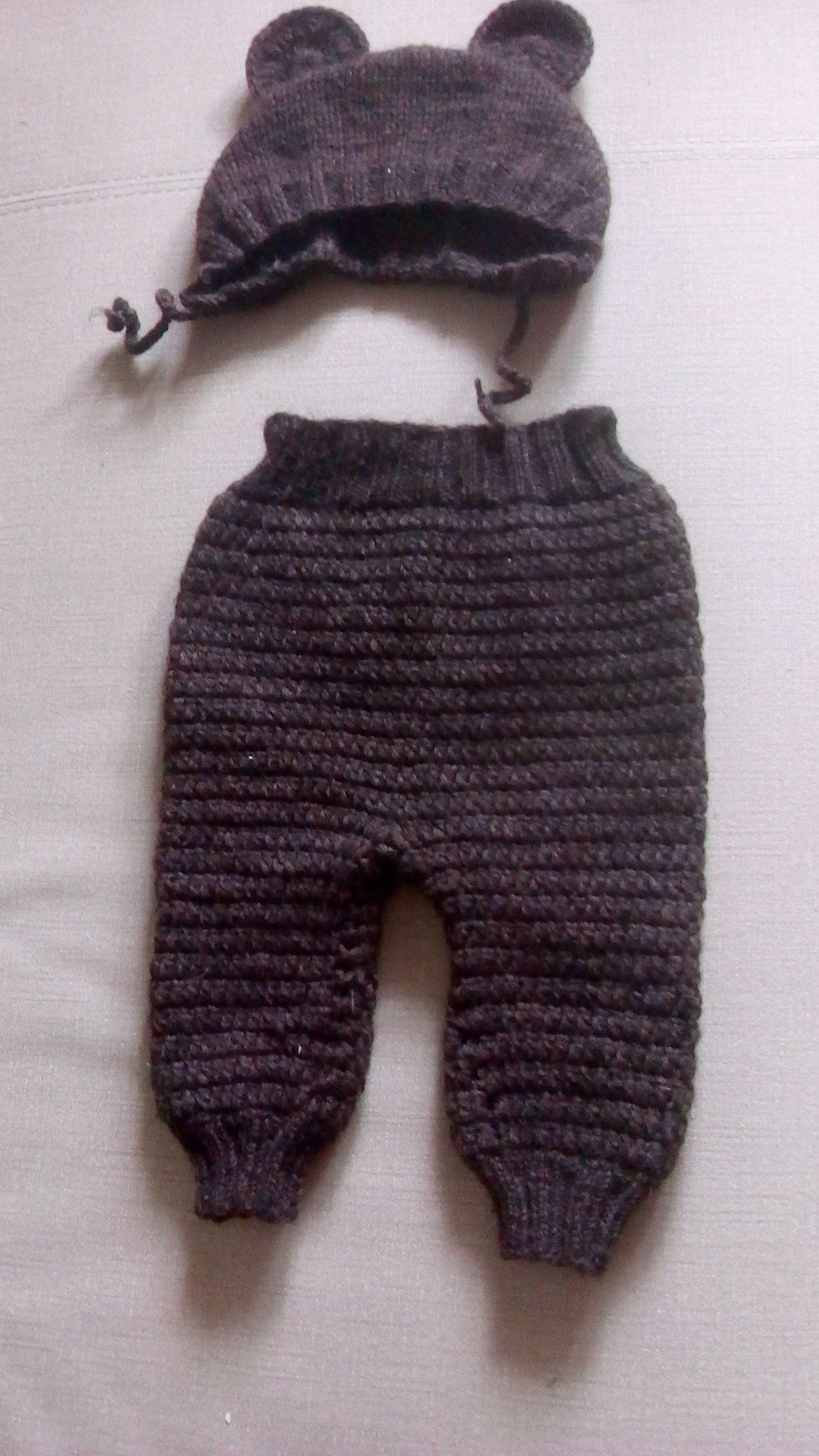 колпочки детей штаны костюмы для шапочки кофты