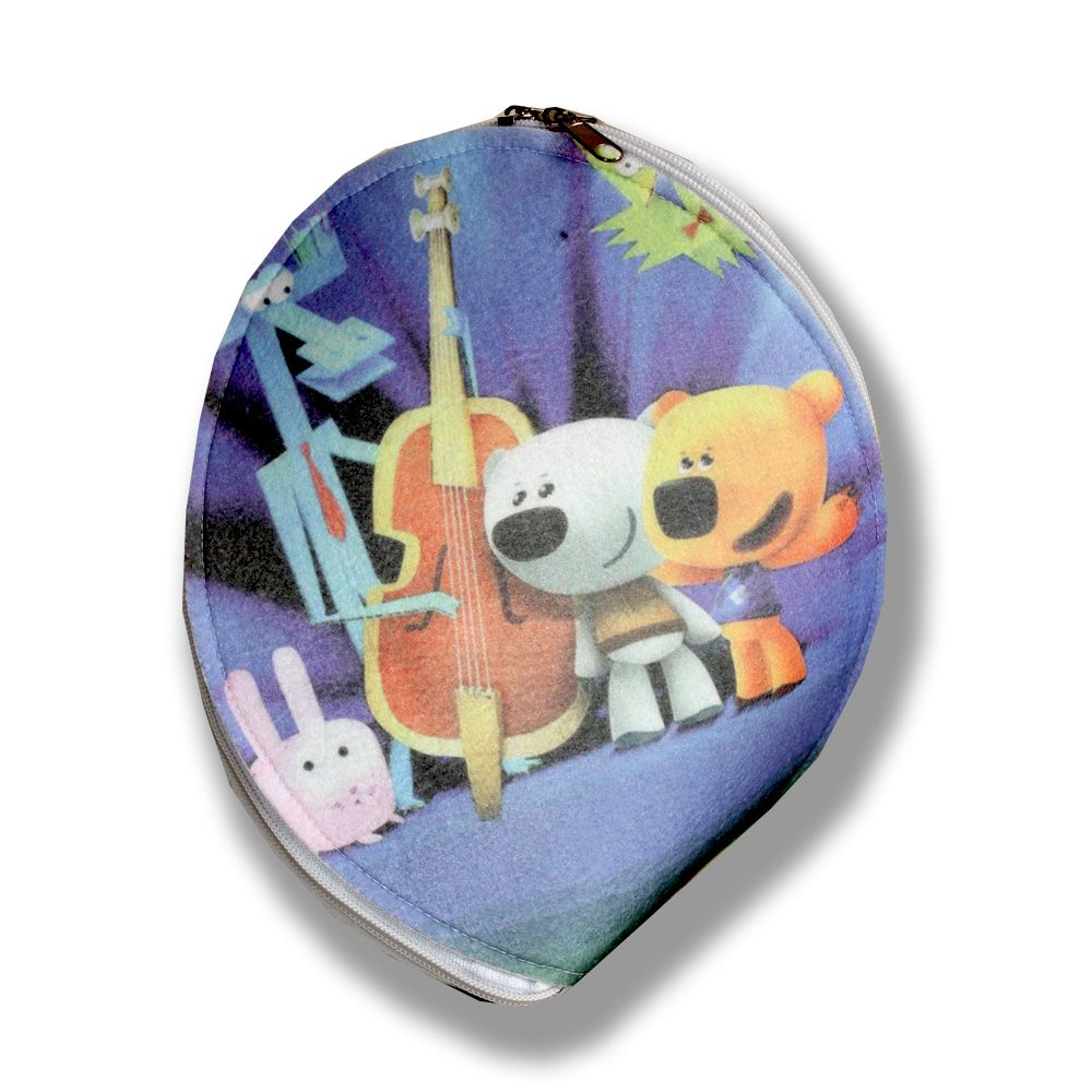 детский сумка фотопринт тюктюк тучка кеша аристотель принт сублимация скай гонщик фетр детям ручной работы мультик рюкзачок сумочка суперкрылья подарки синий подарок рисунок авторские