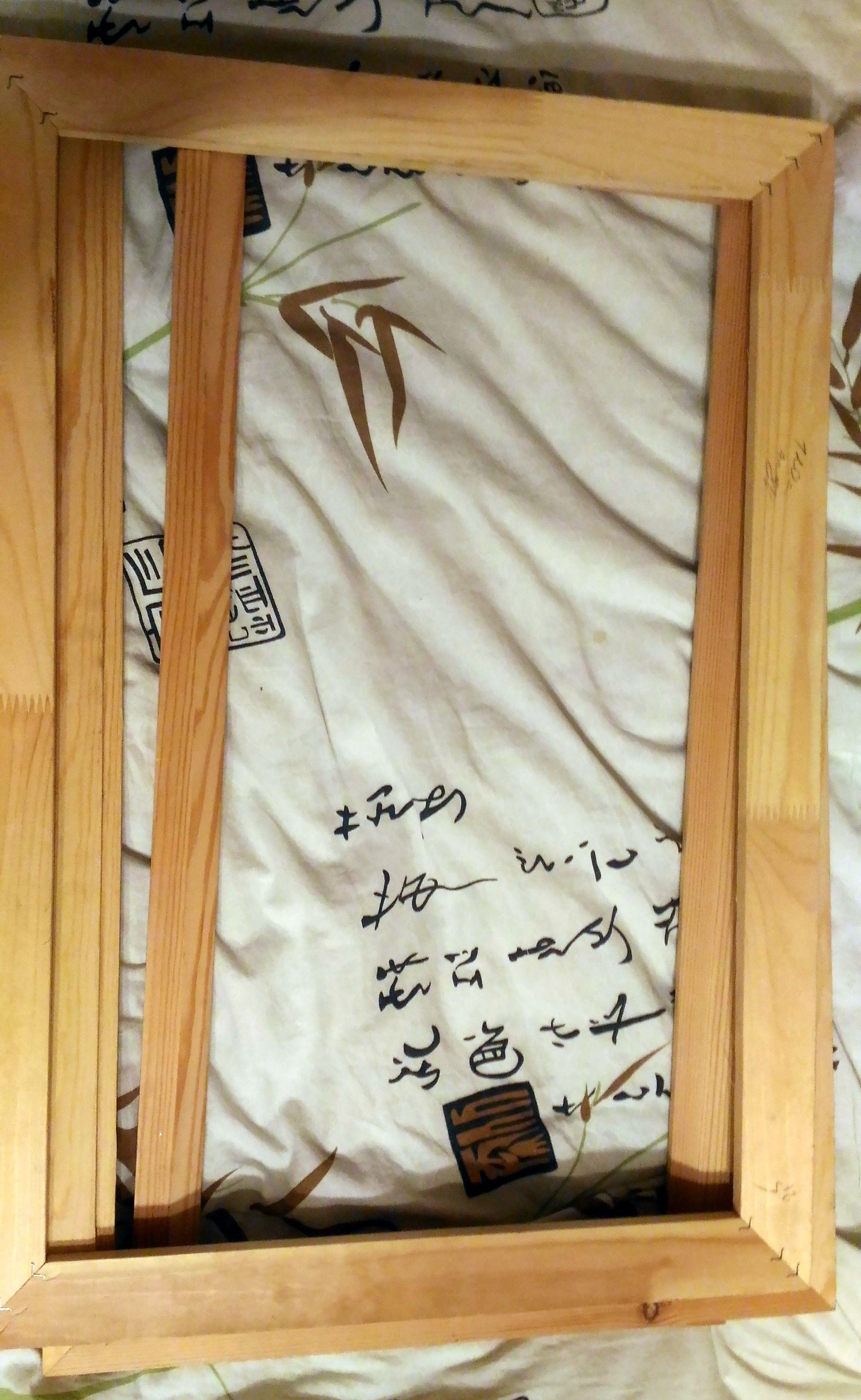 багет картины под картин рамки панно рамы офрмление