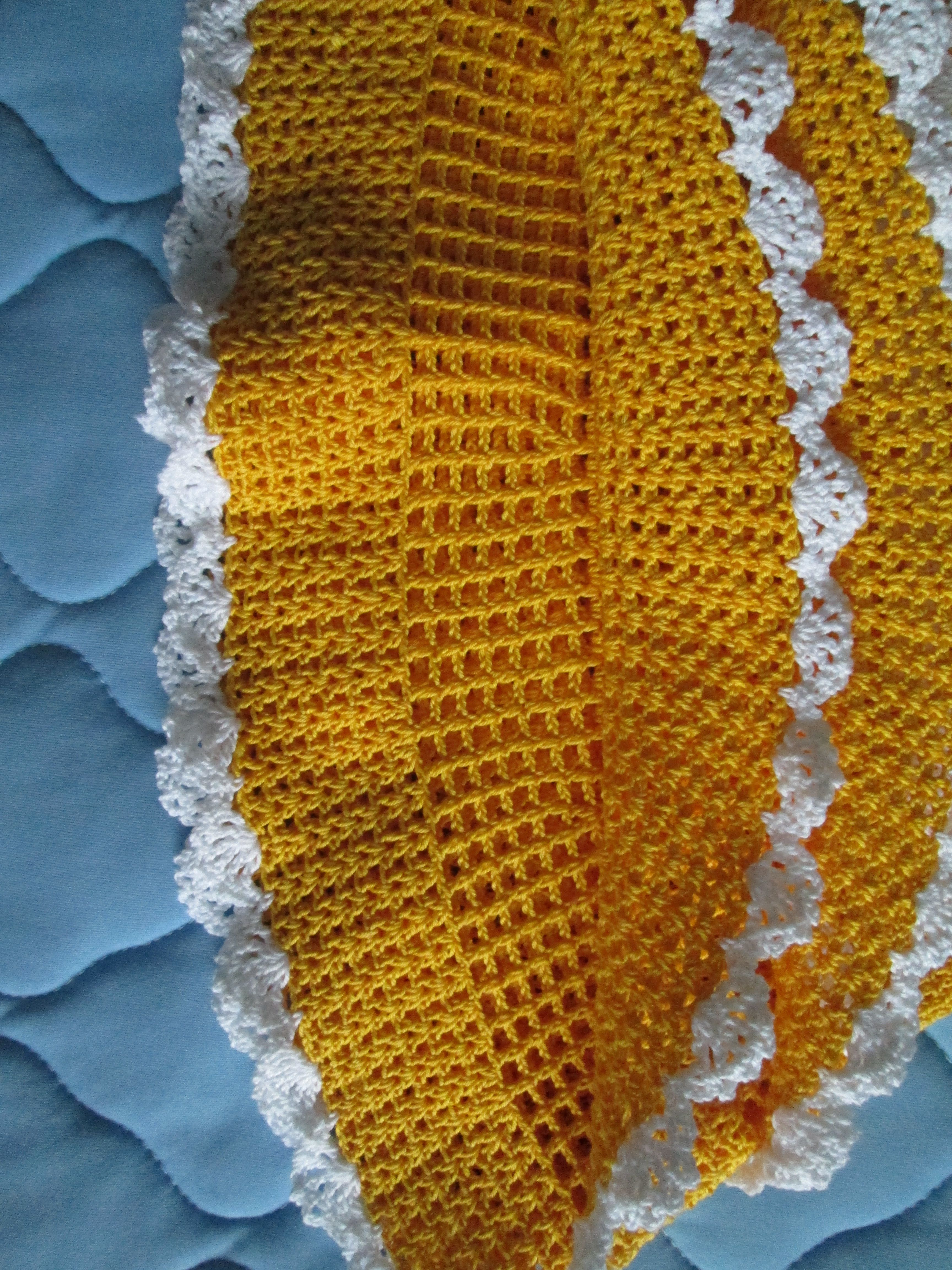 девочкам хлопок ручнаяработа вязание платье одежда нарядное крючком дети