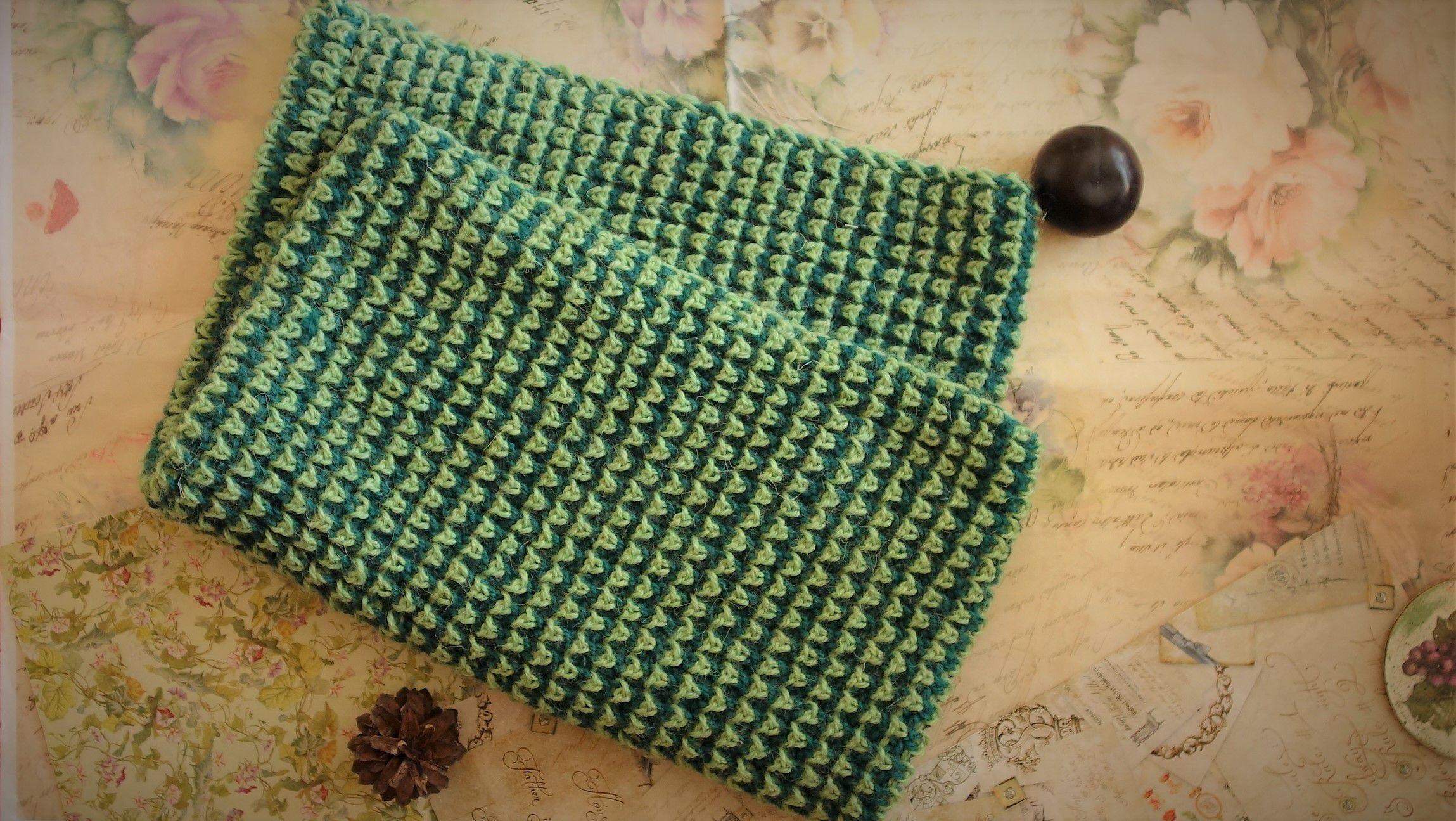 шарфтруба шарф шарфвязаный аксессуар зеленыйснуд теплыйшарф шарфзимний вязание снуд подарок снудвязаный ручнаяработа