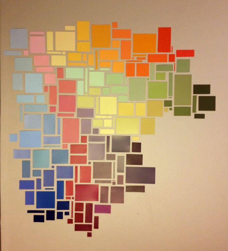 дома декор для идеи современное искусство картина
