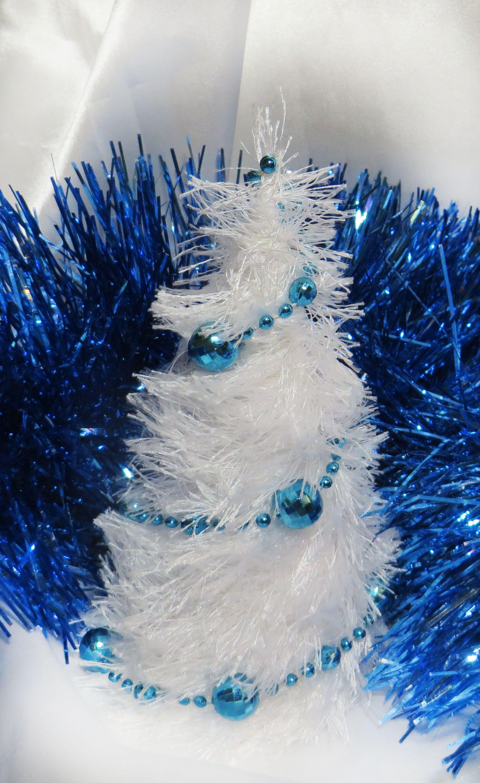 ручнаяработа hademade новыйгод елочки сувениры подарки