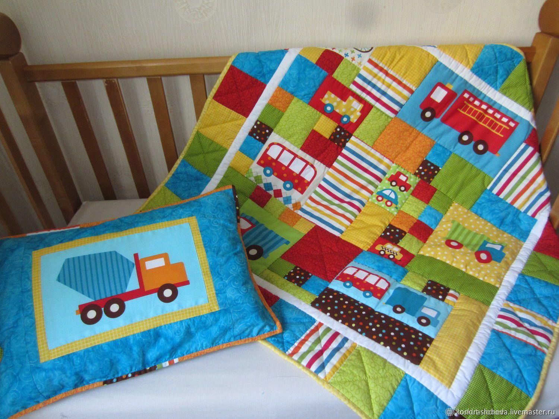 коврик малышам текстиль детский