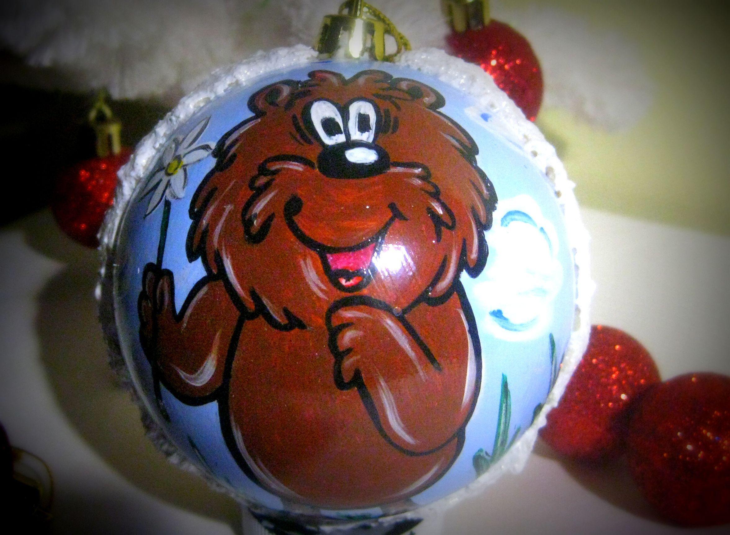 елочныешары елочныеукрашения новогодниеигрушки облакабелогривыелошадки советскиемультики ёжикимедвежонок трямздравствуйте новыйгод ёжик шары