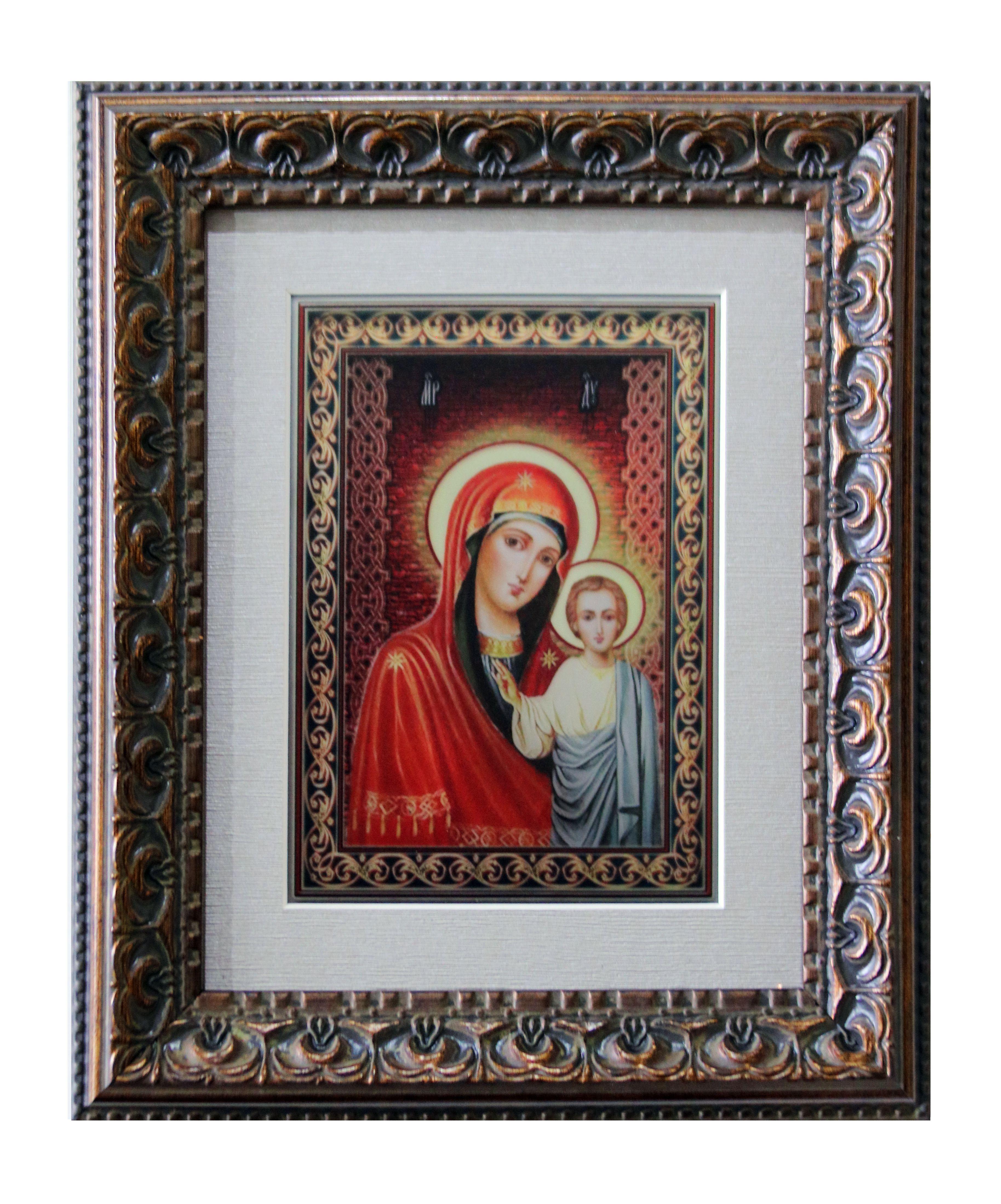 картина подарок икона сувение