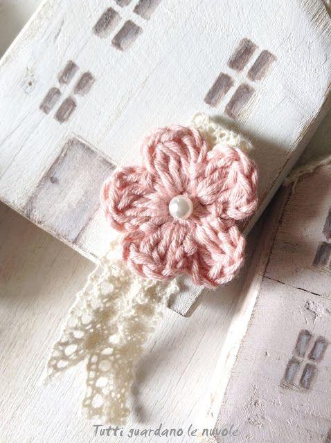 идеи своими декор подарки свадьба дома для руками сувениры дети