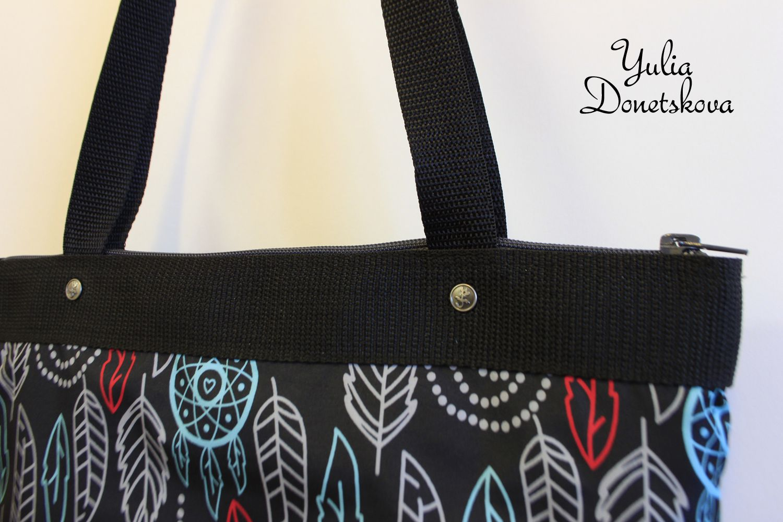фурнитура листва удобно стропа путешествие сумка handmade подарок