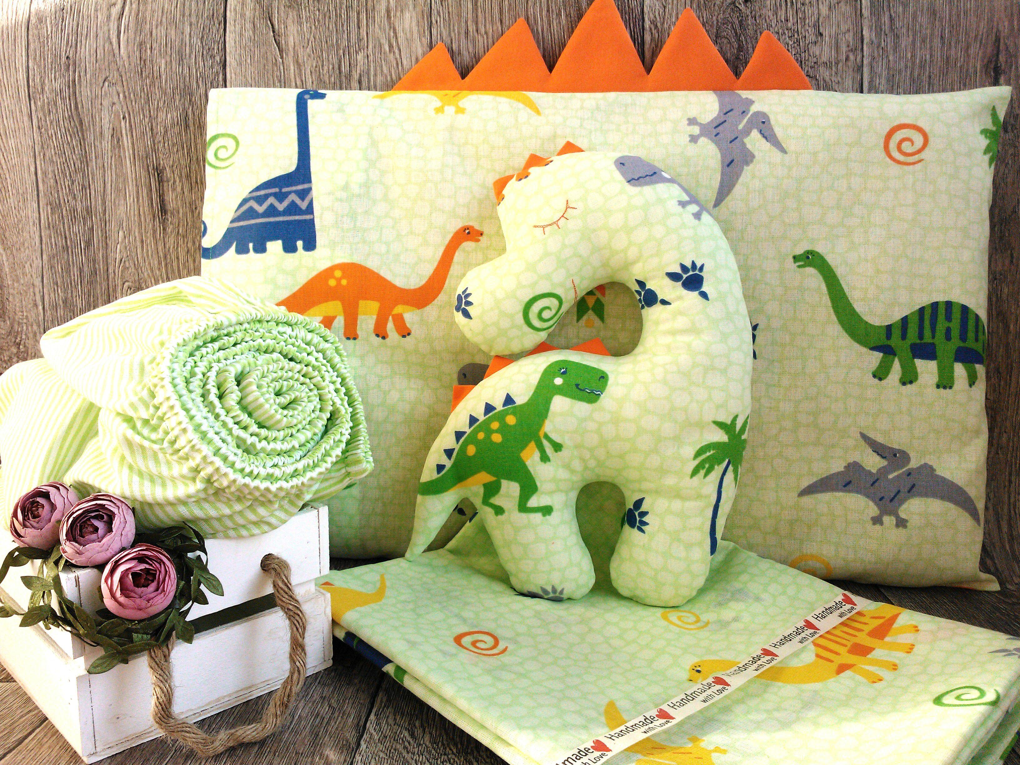 подарок сон уют ручная кроватка работа дети