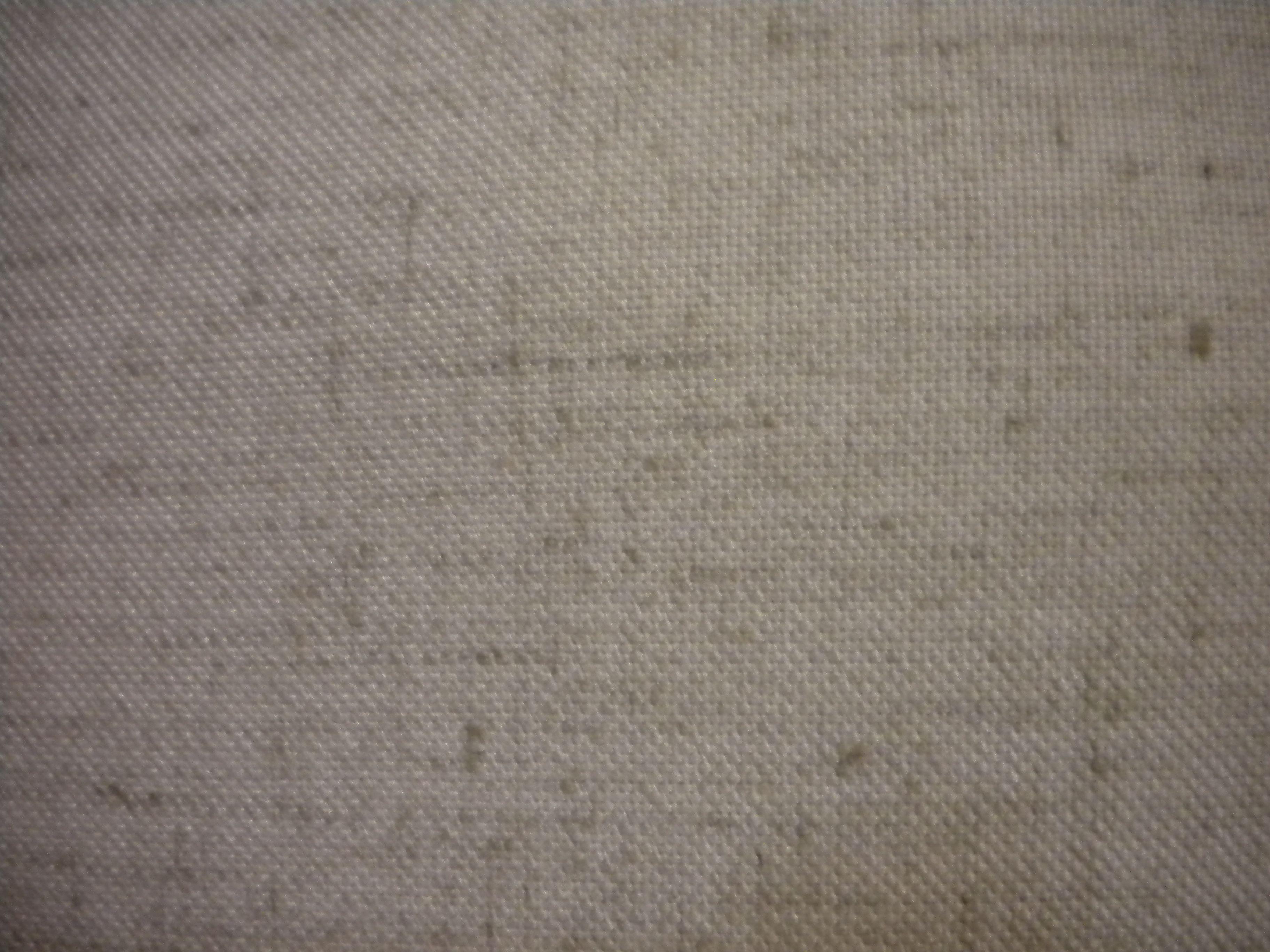 минимализм подушкиназаказ подушкисмужскимхарактером съемныенаволочки мужскойинтерьер декоративныеподушки ручнаяработа