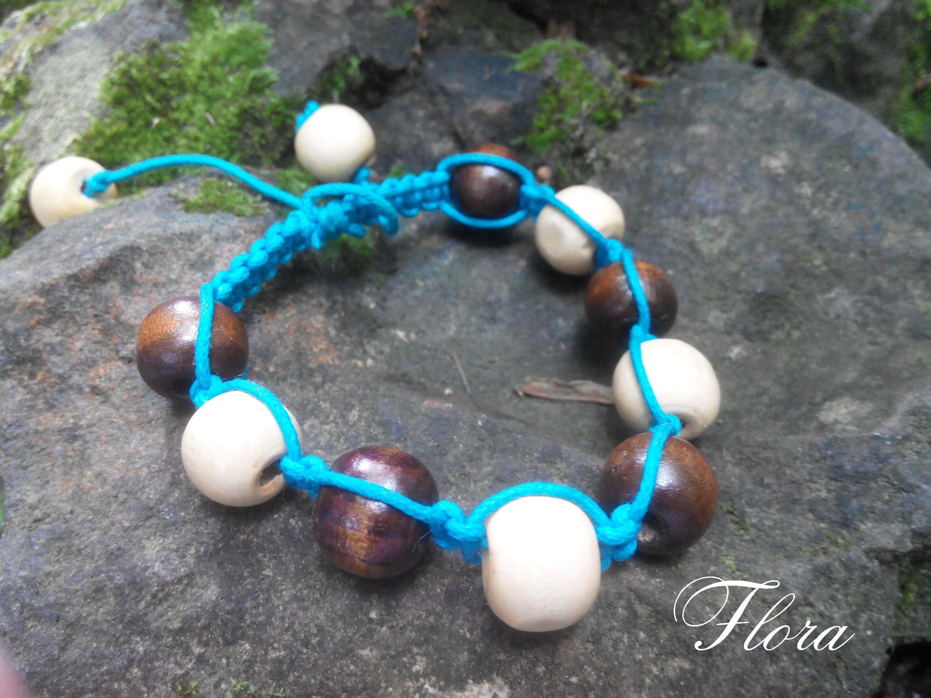шамбала оникс украшение серьги браслет гематит лазурит