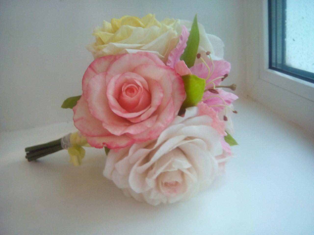 бутоньерка венчание свадьба невесты невеста праздник для букет свадебный жених