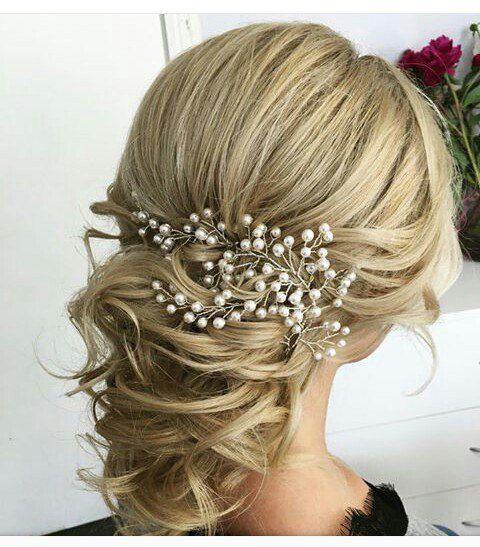 свадебнаяприческа аксессуары свадебноеукрашение украшение