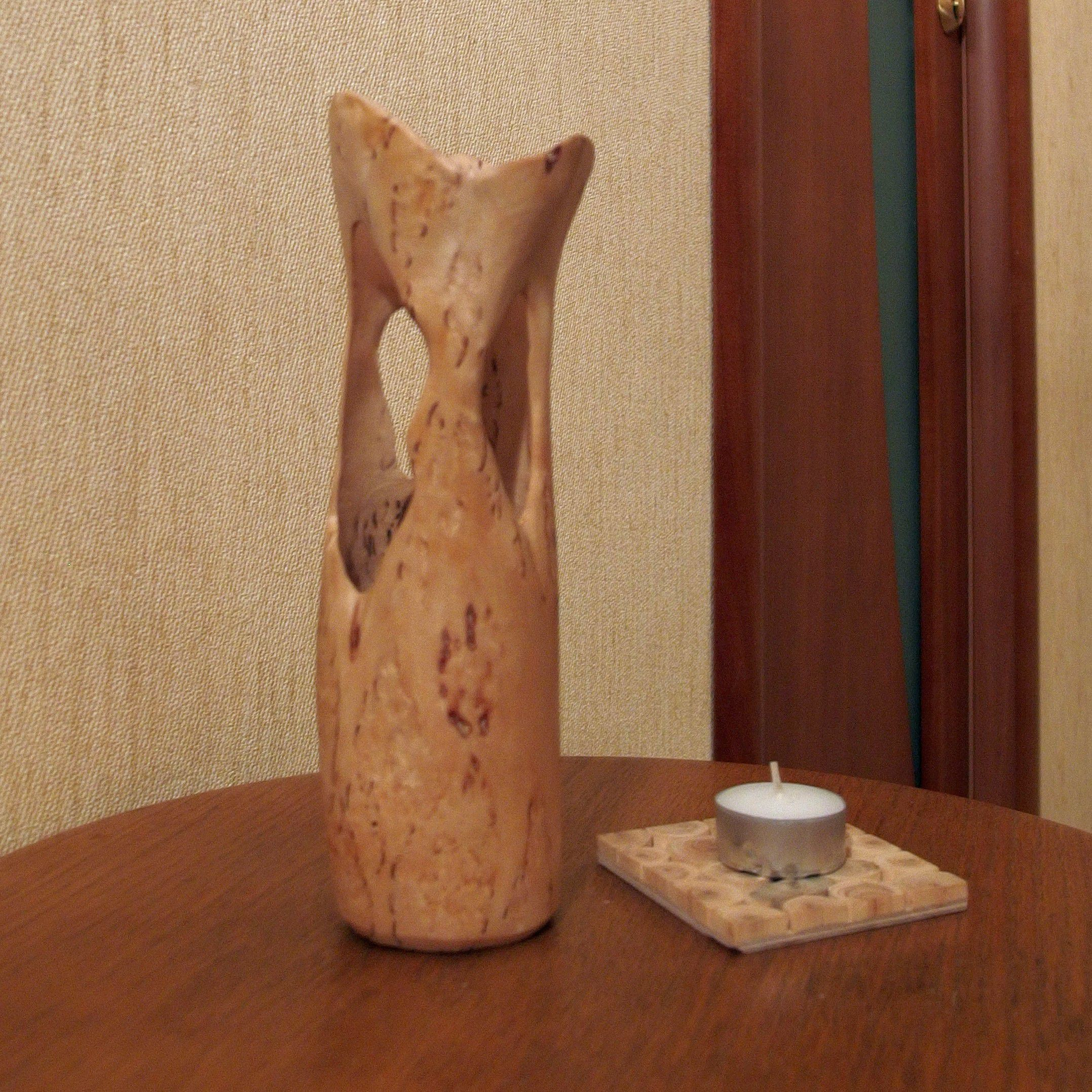 гостиная загородный экология кухня ваза интерьер уют прихожая дом
