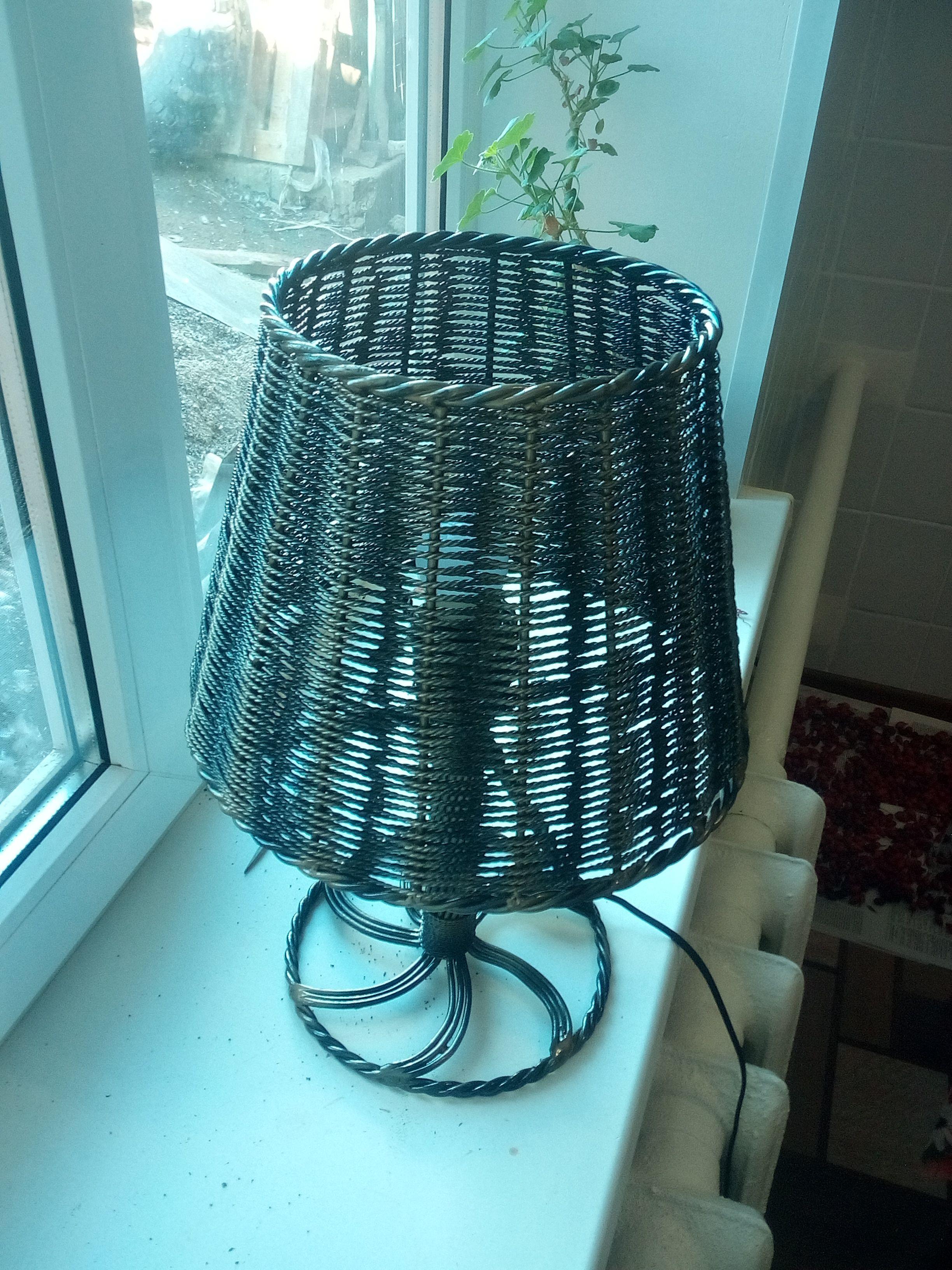 ночник светильник лампа торшер