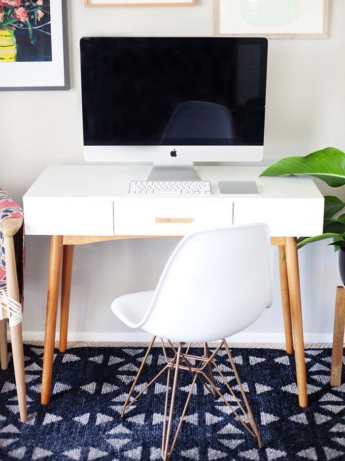 комната кабинет пространство идея офис декор интерьер дом дизайн