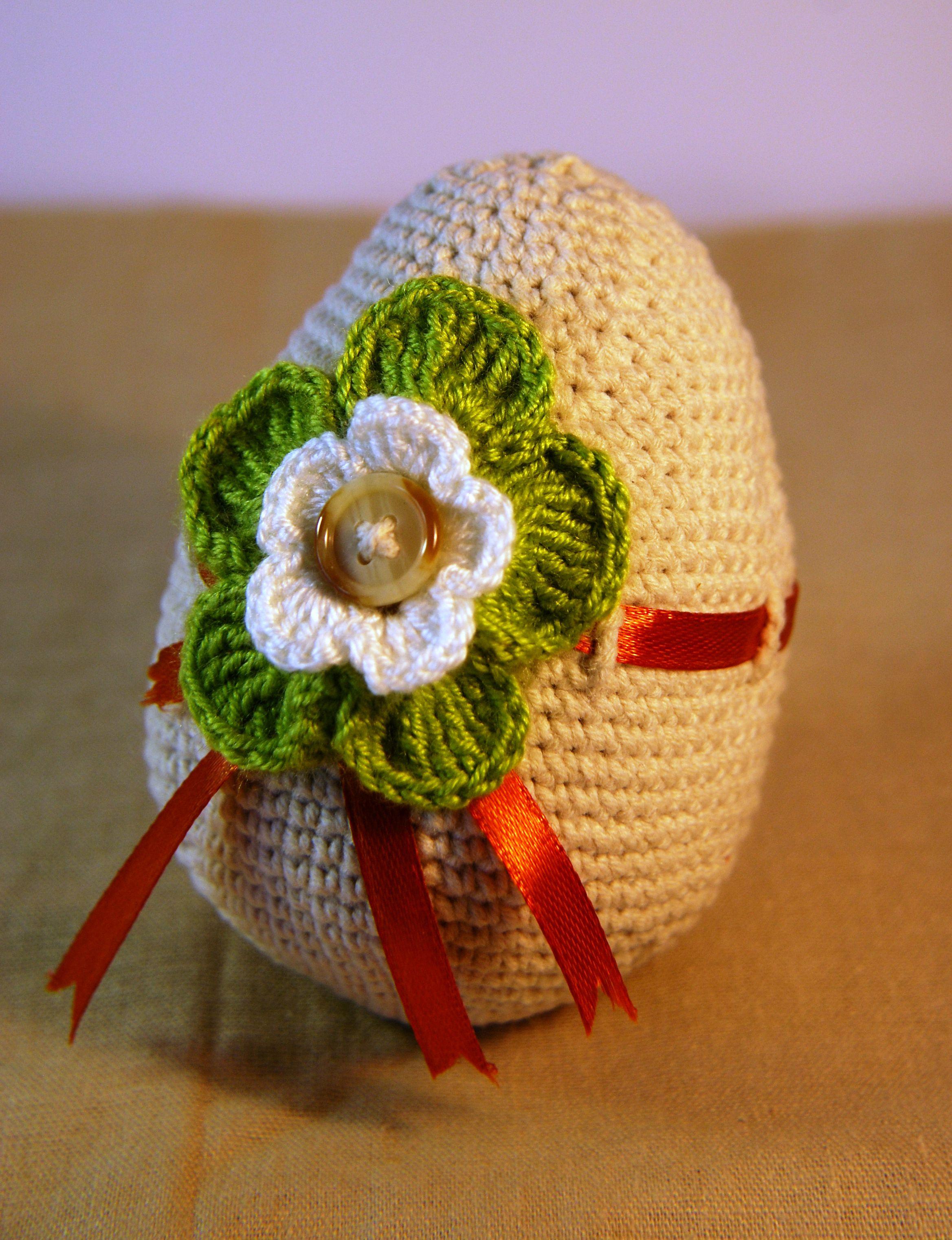 пасхальный игрушка декор к подарок пасхе крючком