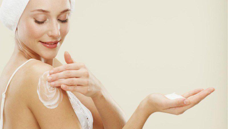 красота своимируками сделайсам кожа скраб вдомашнихусловиях домашнийкосметолог здоровье скрабдлятела домашнийскраб самсебекосметолог косметология процедуры косметическиепроцедуры сияющаякожа