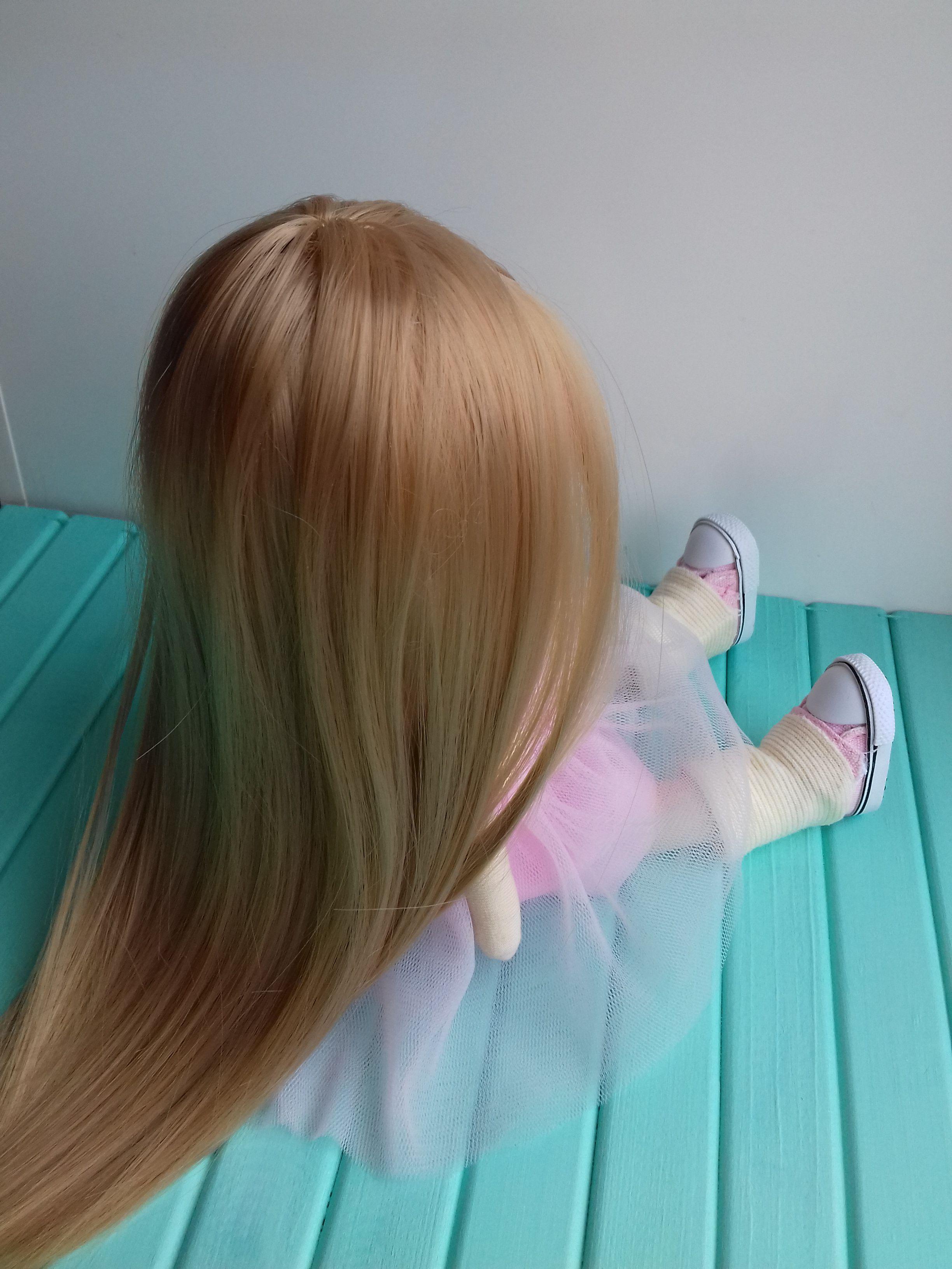 интерьерная уфа ручная тильда рукоделие россия хендмейд работа кукла