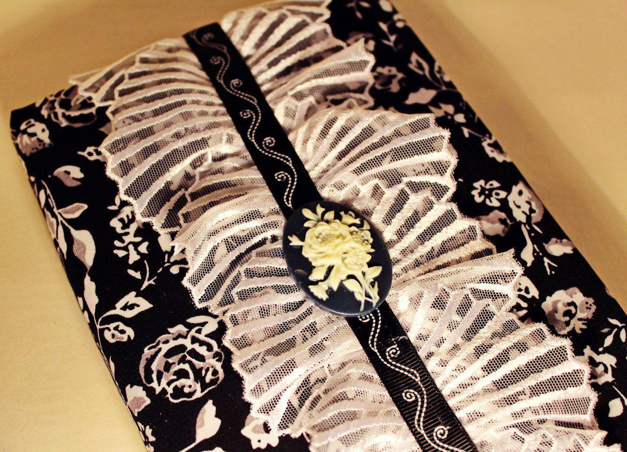 блокнот украина личныйдневник черный барокко нежнаяготика брутальность нежная романтика готика нежность киев ручнаяработы