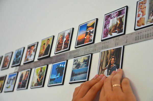 Коллаж своими руками 10