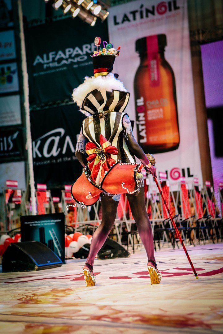 делаюкостюмы бутафор костюмыназаказ блог костюмы творчество бутафория