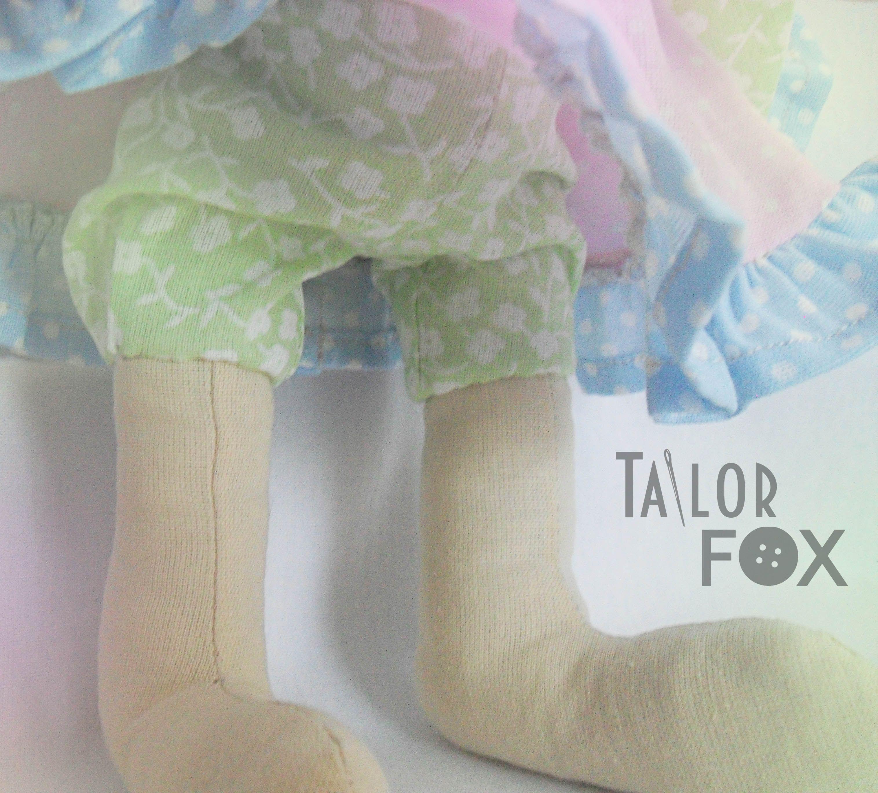 розовый заяц интерьерная зеленый тильдазаяц сделаносдушой мягкиеигрушки пастельныетона игрушка тильда шьюназаказ кукла работаназаказ ручнаяработа подарок