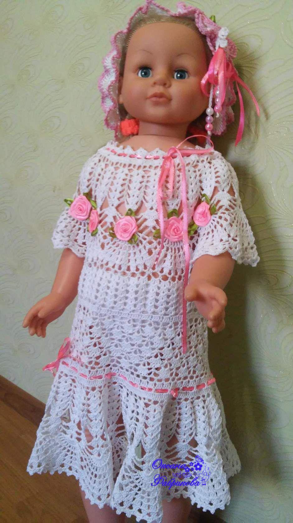 детское на вязание вязанная девочки заказ летнее для детям крючком повязка вяжу ажурное платье летняя голову детскеое шляпа хлопок100 шляпка