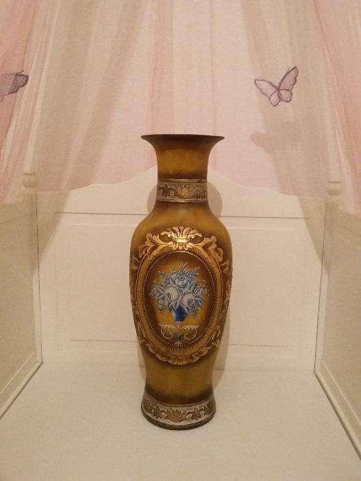 быт домашний ваза современное искусство