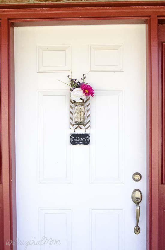 интерьера дома подвесная подарки ваза декор для идеи руками своими