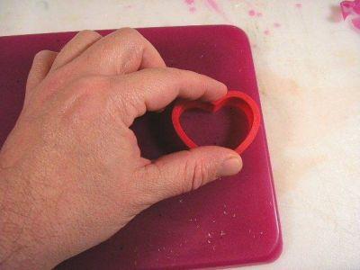 Мыло своими руками 5