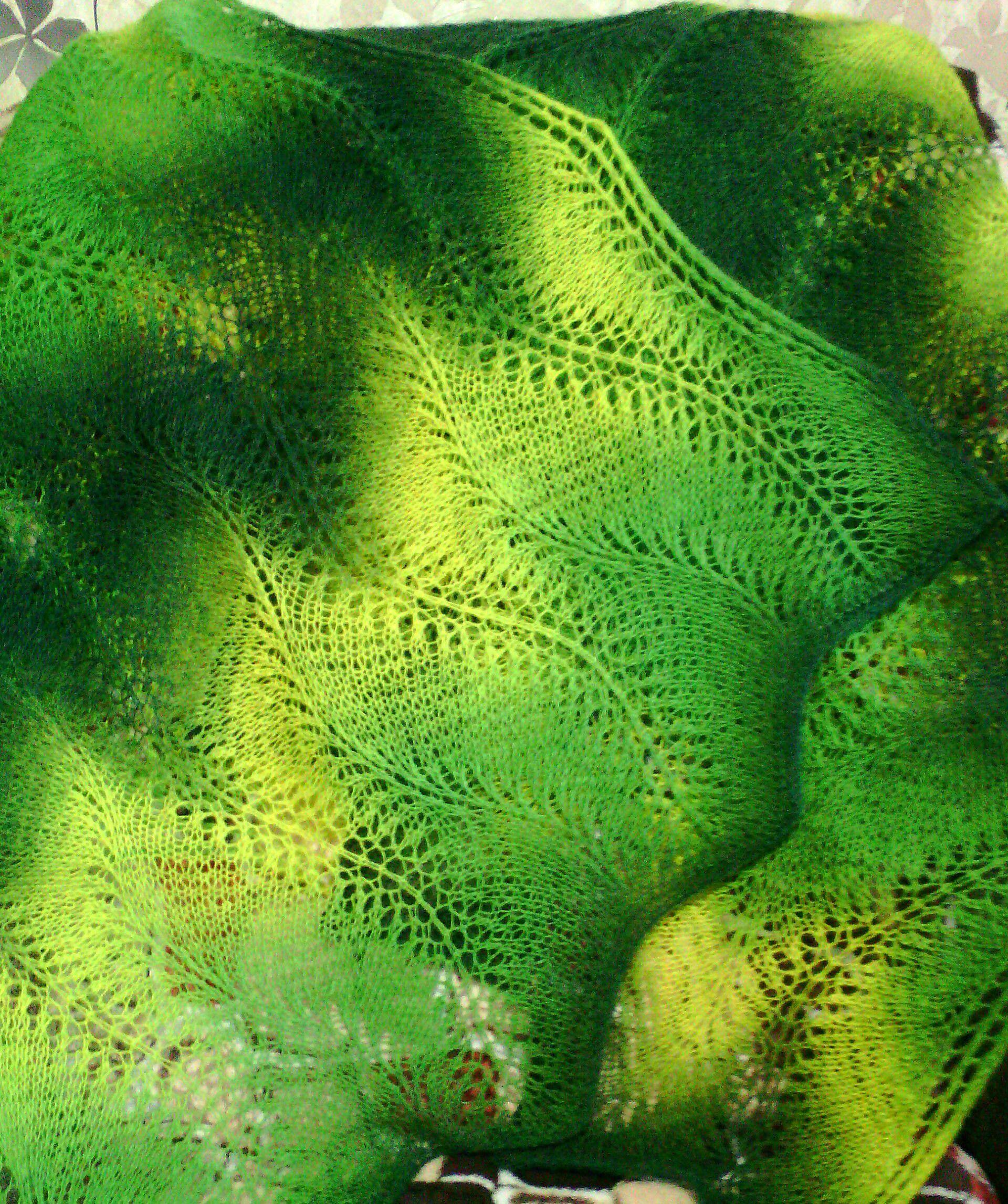 палантин шерсти подарок женщине кауни шерсть шарф шаль