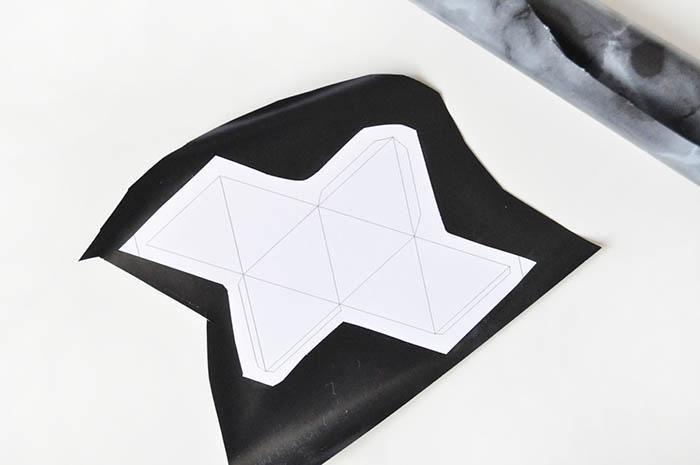 украшение хендмейд творчество поделки декор своимируками сделайсам идея креатив вдохновение идеядлядома элементдекора декорзеркала кристаллы