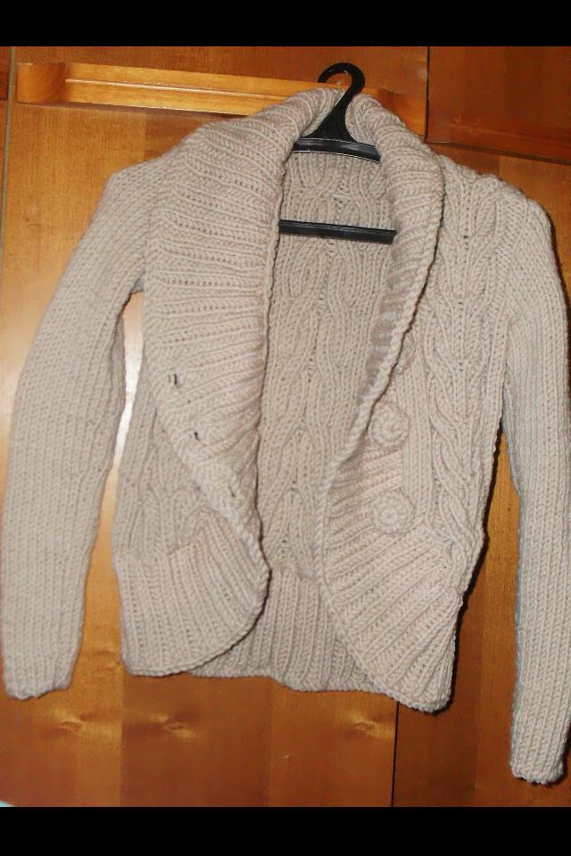 ручное заказ вязание вязаные вещи