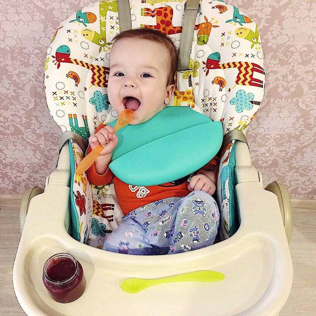 детский для чехол стульчик татамия пег перего чикко полли chicco polli кормления cam capella jetem