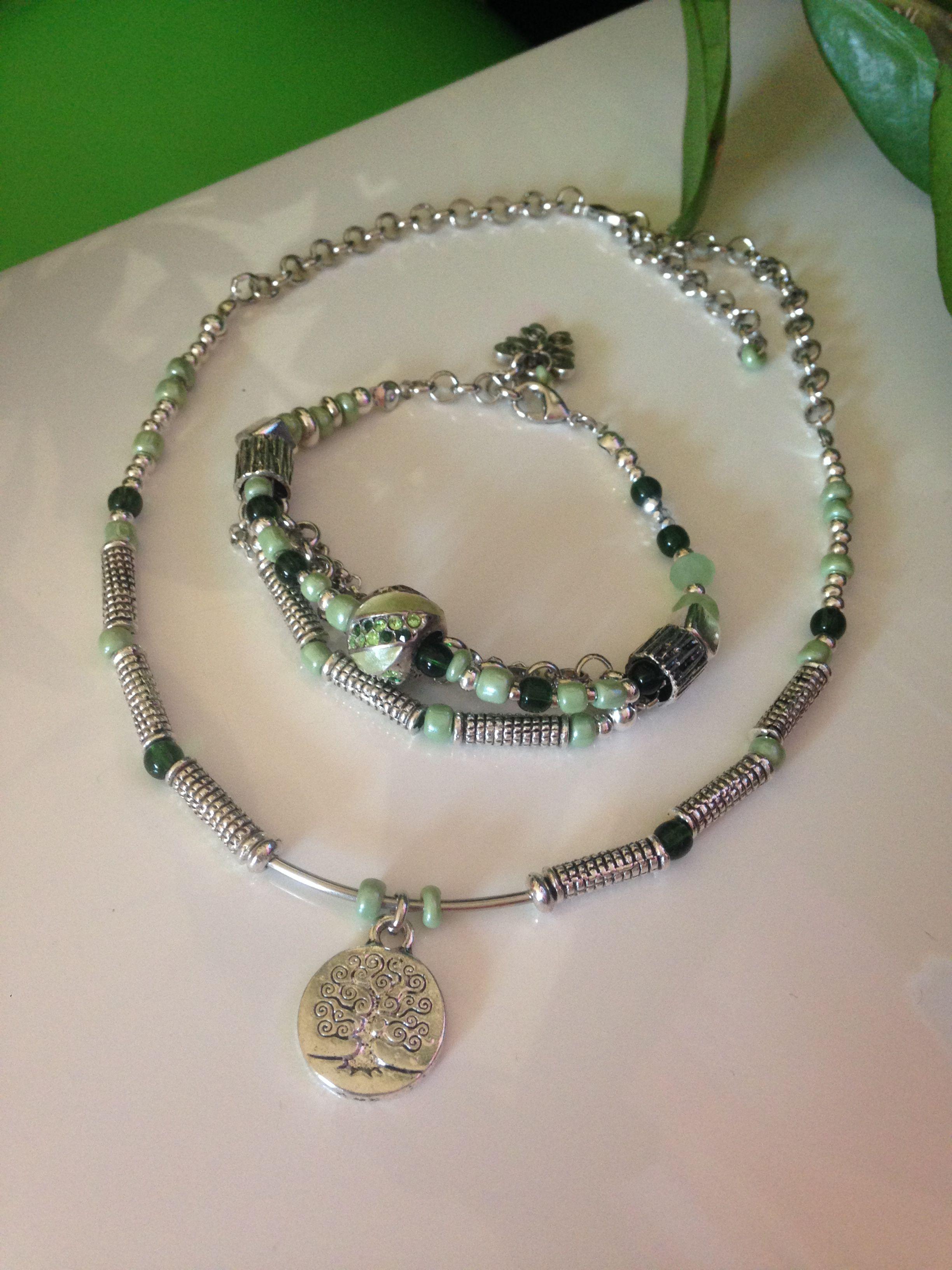 колье бусины серебряныеукрашения украшение ювелирныеизделия украшениедлятебя серебро handmade авторские бижутерия